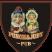 Punch & Judy Pub