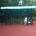 Большая детская площадка