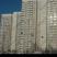 Опорный пункт №1 ОВД по району Ново-Переделкино