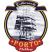 Porto Maltese / Порто Мальтезе